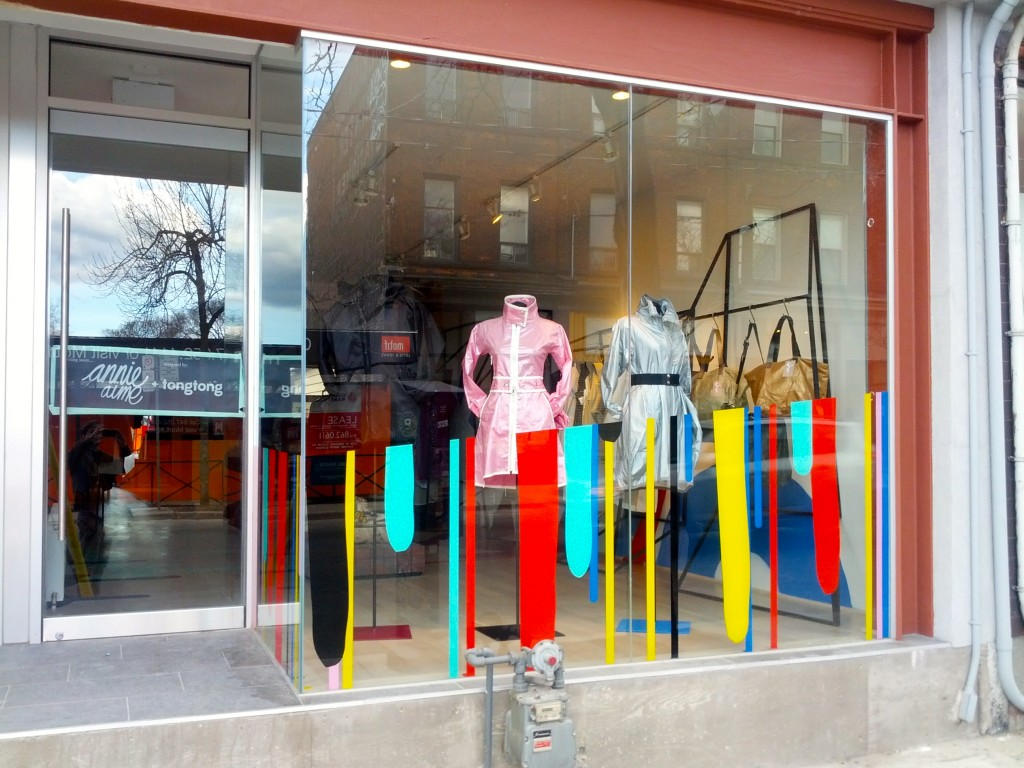 How to open clothing store Cheap clothing stores